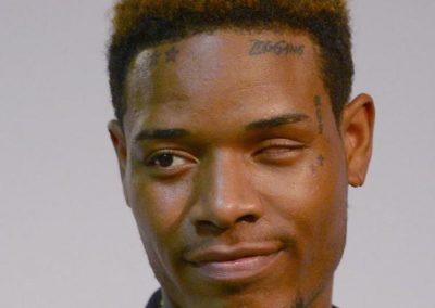 Fetty-Wap-in-stable-condition-after-motorcycle-wreck