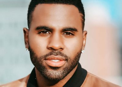 Jason-Derulo-Photo-1