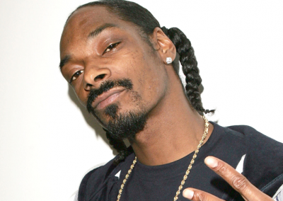 Snoop_Dog