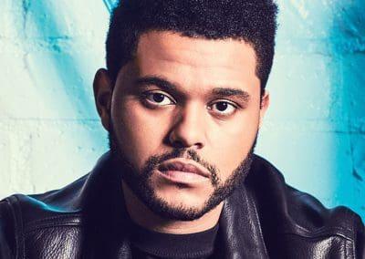 The-Weeknd-fea-bb32-3af7-2016-billboard-1548