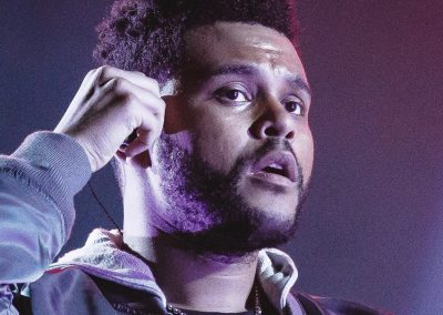 The_Weeknd_August_2017