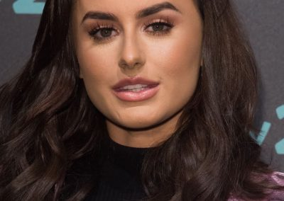 amber-davies-at-itv2-action-team-press-launch-in-london-01-03-2018-6