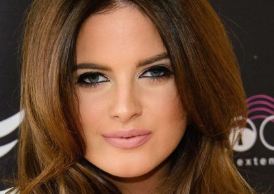 binky-felstead-announced-as-the-face-of-easilocks-at-the-sanderson-hotel-in-london_1