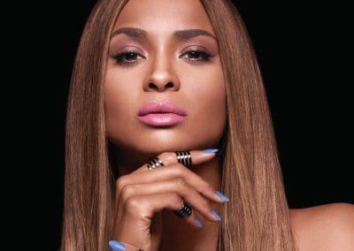 ciara-revlon-2017a-thatgrapejuice