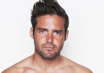 gallery_showbiz-spencer-matthews-after-2