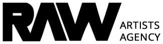 Raw Artists Agency