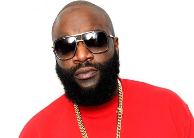 rick_ross_hero_649663326