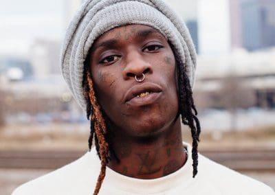 who-is-young-thug