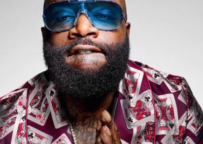 xrick_ross_438-orig1511349735.jpg.pagespeed.ic.FvB4LxlQ_t